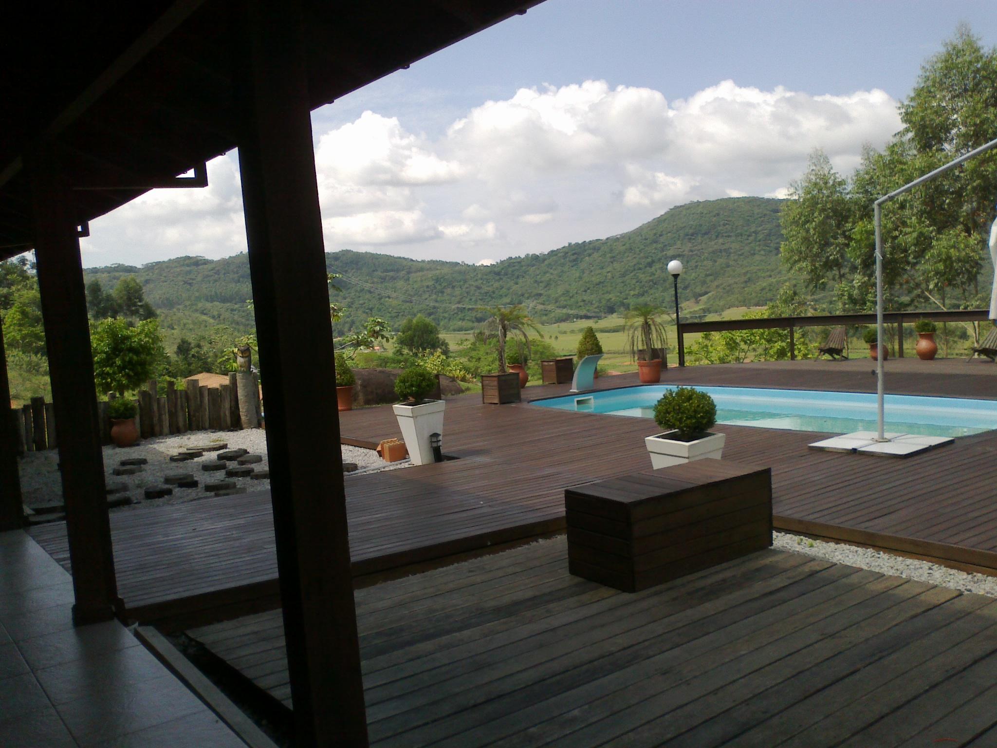 Imagens de #476684 Vidha Imóveis » Casa de Campo em Antônio Carlos Santa Catarina 2048x1536 px 3122 Box Banheiro Acrilico Sao Jose Sc